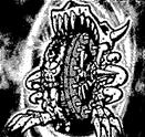 File:NightmareWheel-JP-Manga-DM-CA.png
