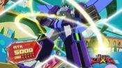 SuperdimensionalRobotGalaxyDestroyer-JP-Anime-ZX-NC