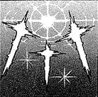 SwordsofRevealingLight-JP-Manga-DM-CA