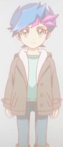 File:YoungYusaku.png