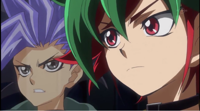 File:Yuto speaks with Yuya.png