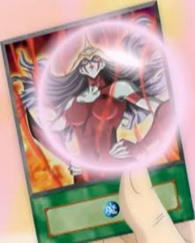 BurstReturn-EN-Anime-GX