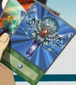 MonsterReborn-EN-Anime-GX