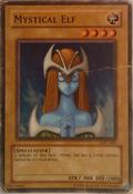 MysticalElf-SDY-AU-C-UE