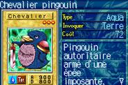 PenguinKnight-ROD-FR-VG