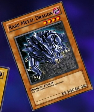 File:RareMetalDragon-EN-Anime-MOV.png