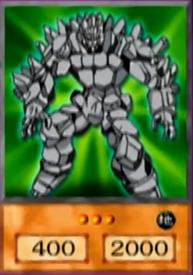 StoneGiant-EN-Anime-DM