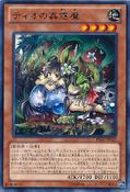 TraptrixDionaea-PRIO-JP-R