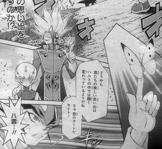 File:Yagumo talks about Haruto.png