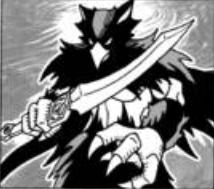 File:BlackwingDamascusthePolarNight-EN-Manga-5D-CA.png