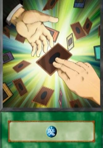 File:CardLoan-EN-Anime-GX.png