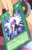 DarkMagicTwinBurst-JP-Anime-MOV2