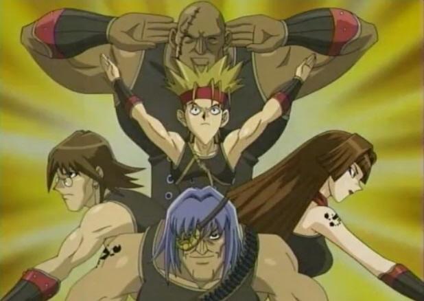 File:DarkScorpionBurglars-JP-Anime-GX-NC.jpg