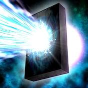 EnergyAbsorbingMonolith-TF04-JP-VG