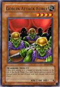 GoblinAttackForce-TP7-EN-R-UE