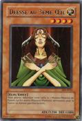 GoddesswiththeThirdEye-TP1-FR-R-UE