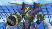 JunkWarrior-JP-Anime-5D-NC-2