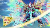 NeoGalaxyEyesCipherDragon-JP-Anime-AV-NC