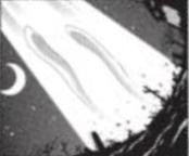 File:OverlayUnitReborn-EN-Manga-ZX-CA.png