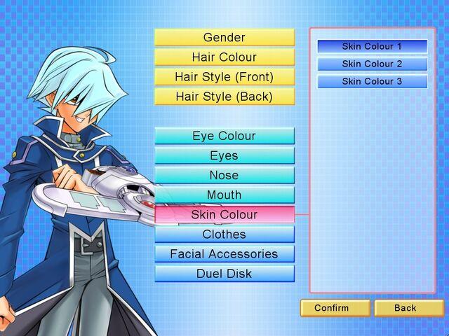 File:PlayerLook-YGOOEV.jpg