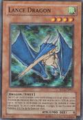 SpearDragon-RP02-FR-C-UE