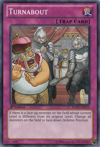 File:Turnabout-REDU-EN-C-1E.png