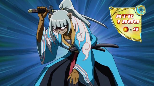 File:YosenjuKama2-JP-Anime-AV-NC.png