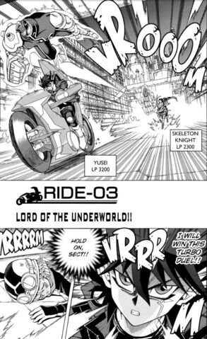 File:YuGiOh!5D'sRide003.jpg