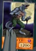 ZombieWerewolf-EN-Anime-GX