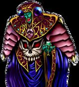 DarkRulerHaDes-DULI-EN-VG-NC
