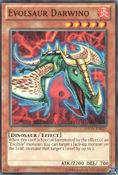 EvolsaurDarwino-GAOV-EN-C-UE