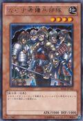 ExiledForce-BE02-JP-R