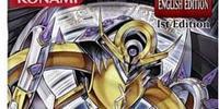 Hidden Arsenal 6: Omega Xyz