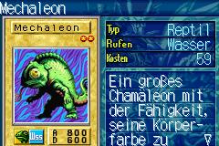 File:Mechaleon-ROD-DE-VG.png