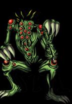 File:ShadowGhoul-WC10-EN-VG-NC.png