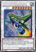 VindikiteRGenex-HA03-EN-ScR-1E
