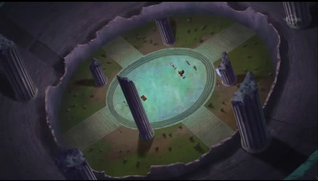 File:XyzColosseum-JP-Anime-ZX-NC.png