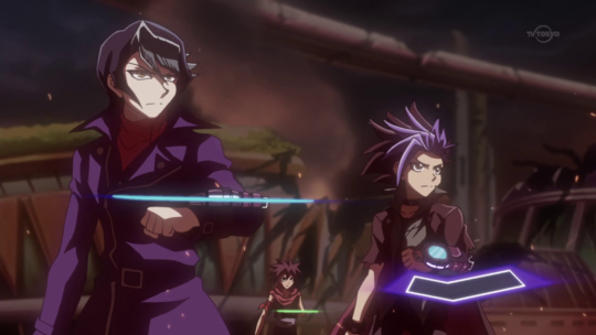 File:Yuto with Shay during the invasion .png