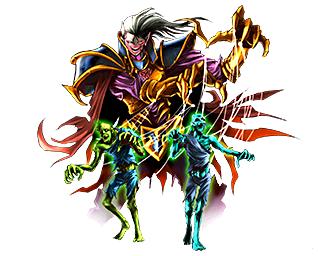 File:ChaosNecromancer-DULI-EN-VG-NC.png