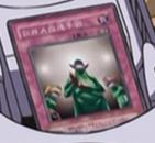 DNASurgery-JP-Anime-GX