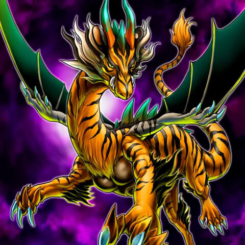 File:TigerDragon-TF04-JP-VG.jpg