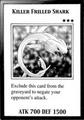 Thumbnail for version as of 01:09, May 28, 2013
