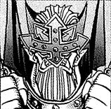 Judgeman-JP-Manga-DM-CA