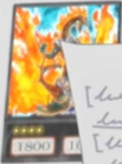 File:LavalvalChain-EN-Anime-ZX.png