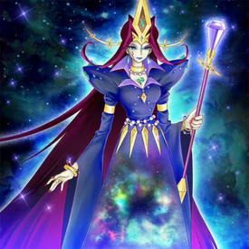 Number83GalaxyQueen-TF06-JP-VG