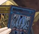 Raviel, Lord of Phantasms (anime)