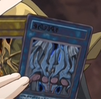 File:RavielLordofPhantasms-JP-Anime-GX-2.png