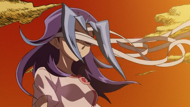 File:Rio's Bandages Come Off .png
