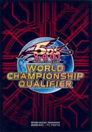 File:Sleeve-Tournament-WCSQ2011-EN.jpg