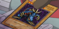 Episode Card Galleries:Yu-Gi-Oh! 5D's - Episode 009 (JP)